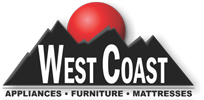 West Coast Appliance And Furniture Home Page